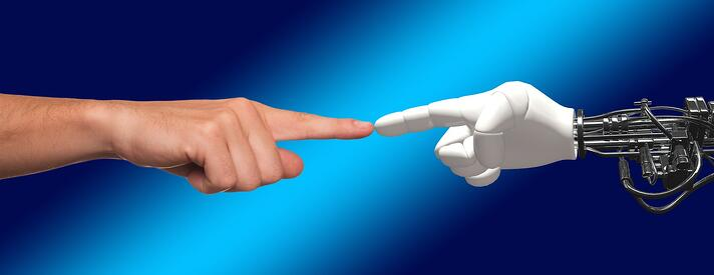 KayeMediaPartners-Artificial-Intelligence-Future.jpg